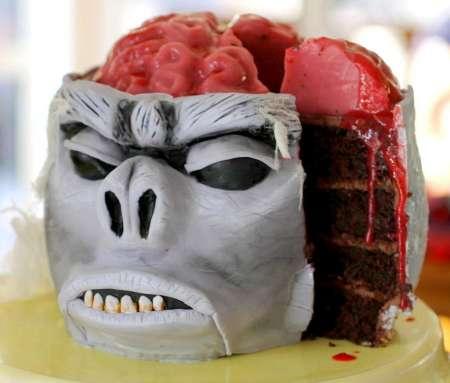 monkey-brain-cake