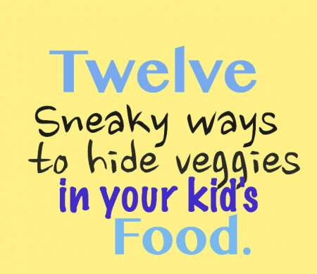 sneak-veggies-in-food