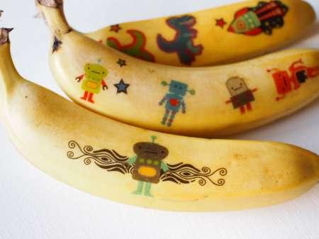 tattoo-a-banana