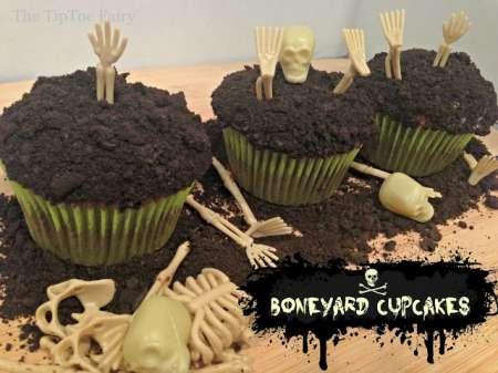 bone-yard-cupcakes