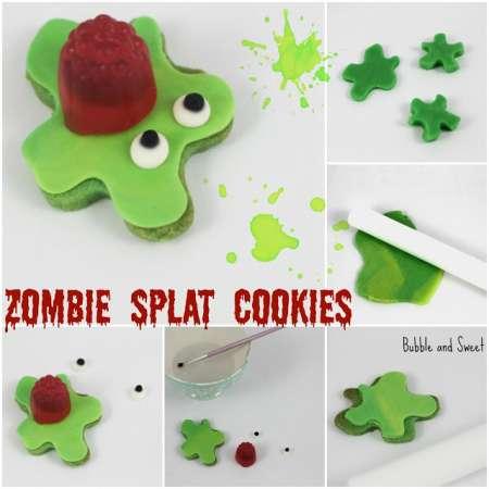 zombie-splat-cookie