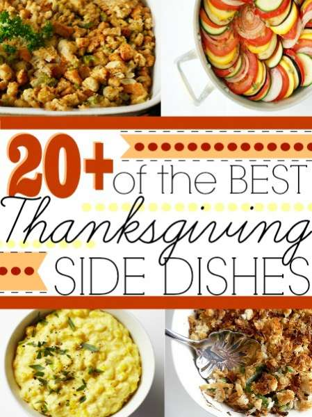 thanksgiving_side-dishes
