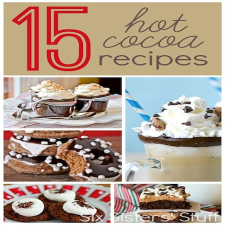 15-Hot-Cocoa-Recipes