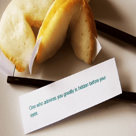 fortunecookiescopy