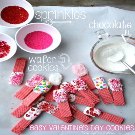 Super-Easy-Valentines-Day-Cookies.jpg
