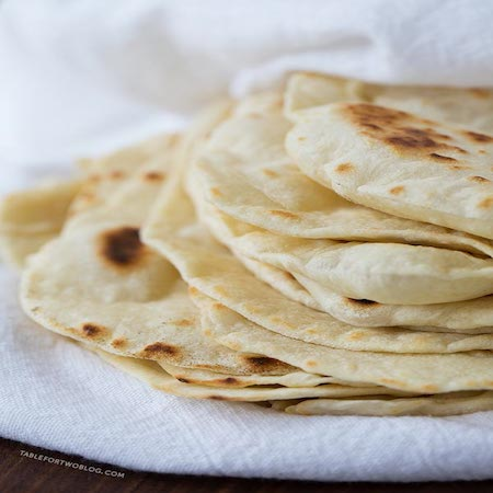 flour-tortillas-tablefortwoblog