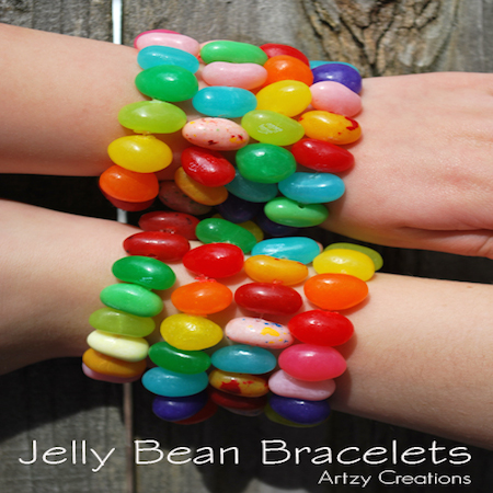 Jelly-Bean-Bracelet_Feature
