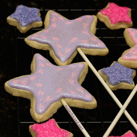 Princess-Wand-Cookies