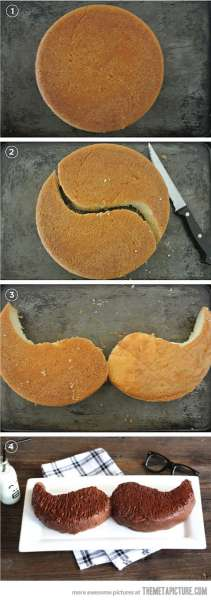 funny-mustache-cake-how-to