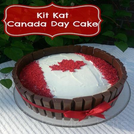 canada-day-cake