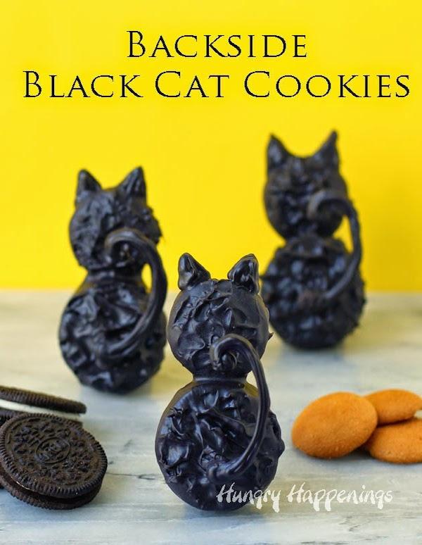 Halloween-backside-black-cat-cookies