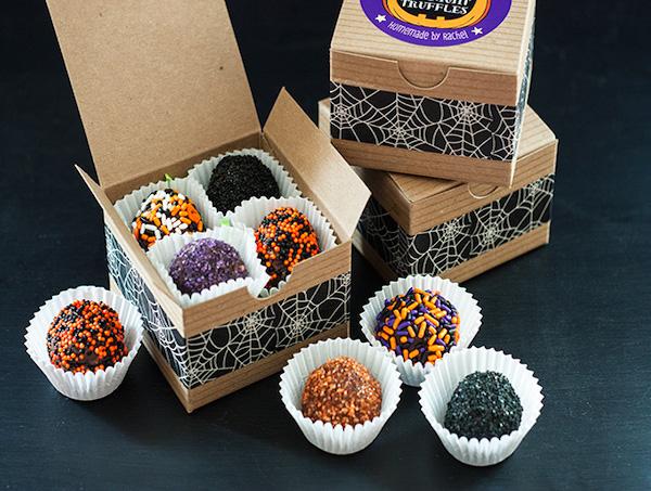 halloween-truffles