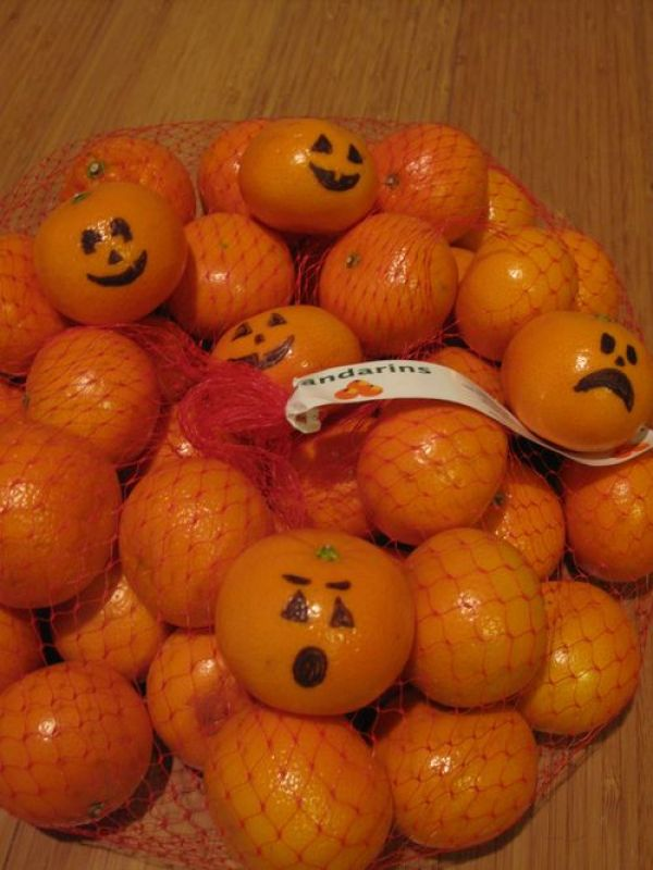 jack oranges