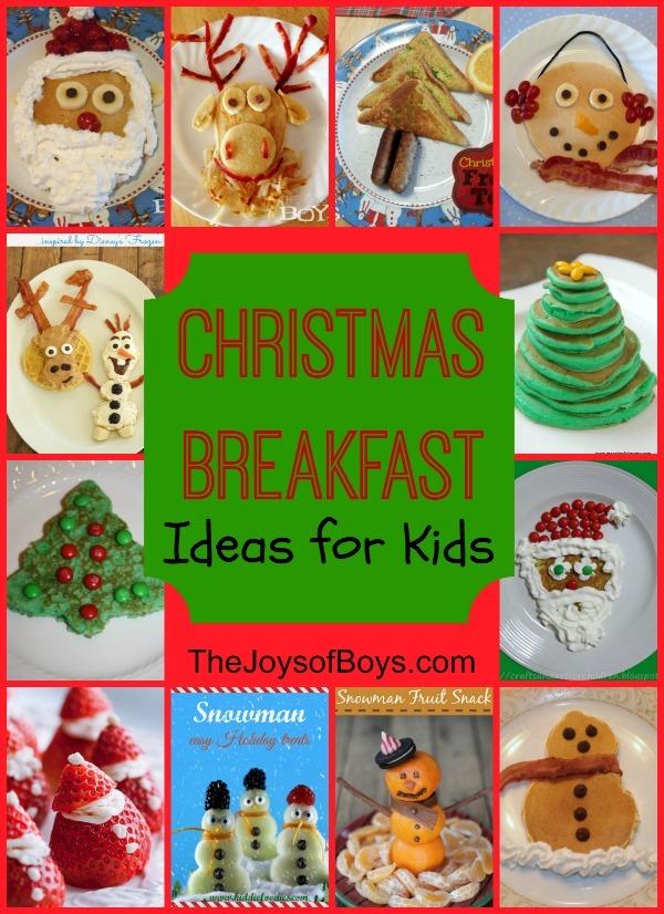 Christmas-Breakfast-Ideas-for-Kids