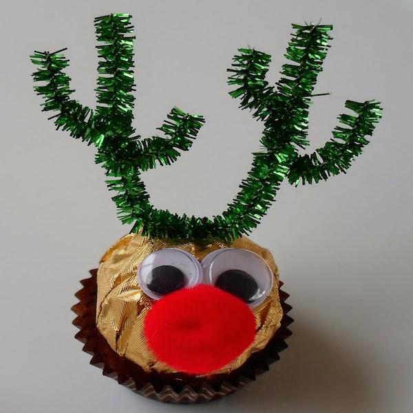 https://i0.wp.com/ediblecrafts.craftgossip.com/files/2014/12/Ferrero-Rocher-Reindeer-.jpg?fit=600%2C600