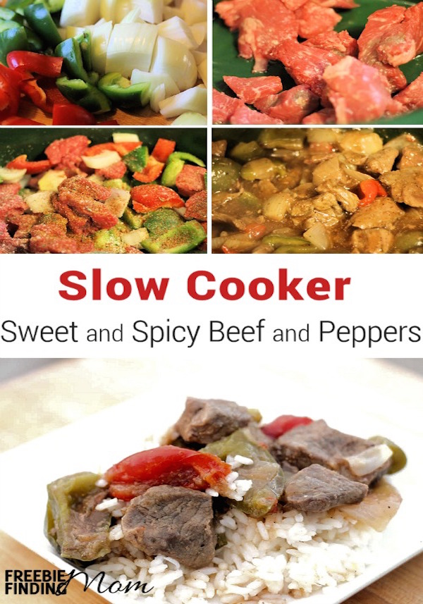 Slow-Cooker-Beef-Stew-Recipe-pin