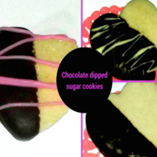 chocolate-dipped-sugar-cookies