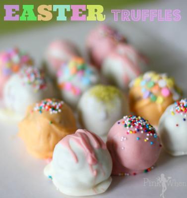 Easter-Truffle-Decorating-Ideas.jpg-