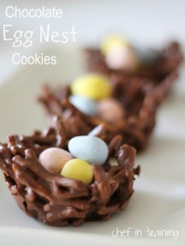 nestcookies
