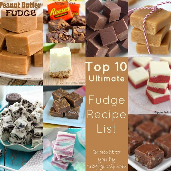 the-best-fudge-recipes-easy-tasty-no-bake