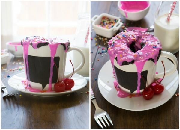 donut-mug-cake