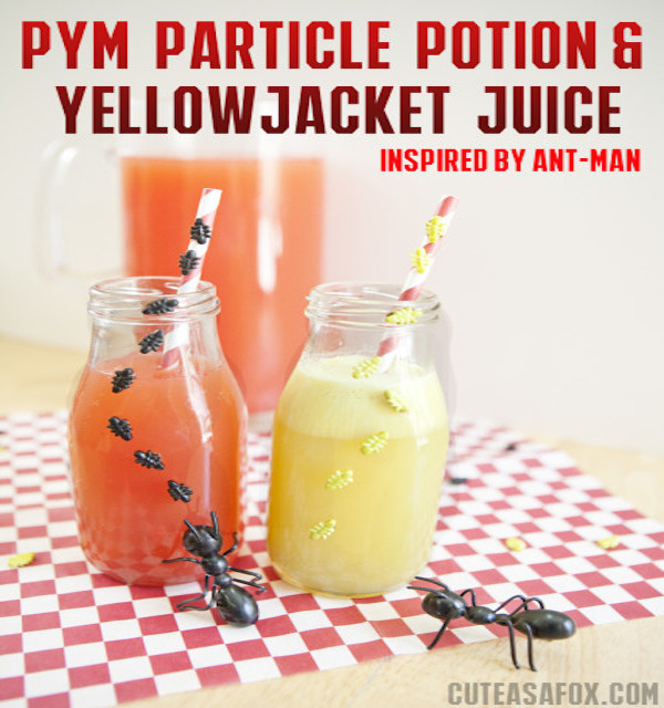 Ant-man-Pym-Particle-Potion-Yellowjacket-Juice-Title