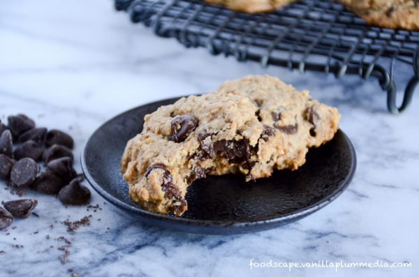 the-best-gluten-free-chocolate-chip-cookies