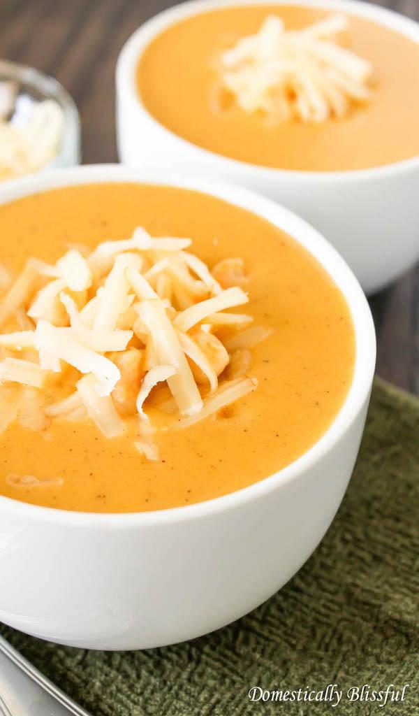 Creamy-Pumpernut-Soup