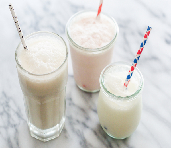 homemade-cream-sodas