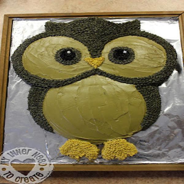 owl_cake_babyshower