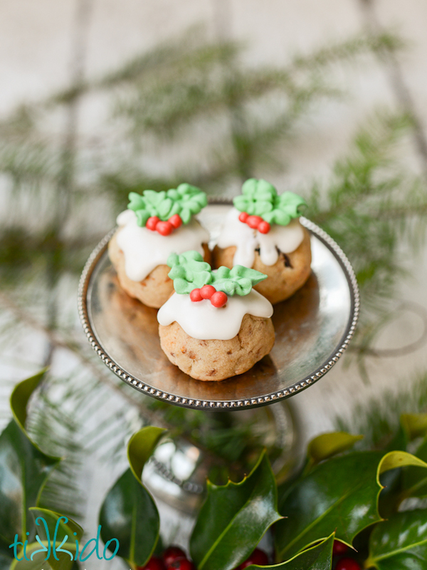 figgy-pudding-cookies