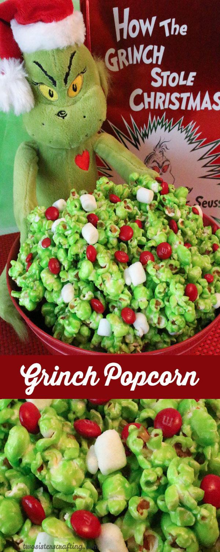 grinch-popcorn