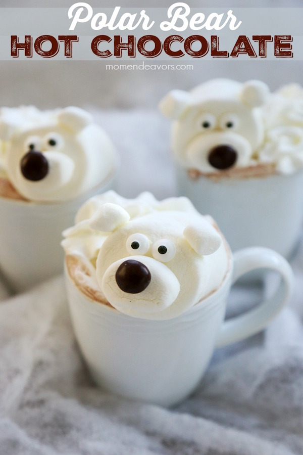 Polar-Bear-Hot-Chocolate