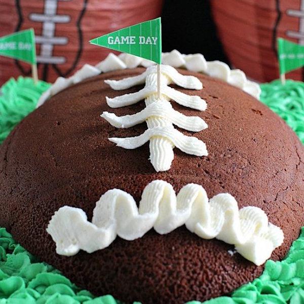 dense chocolate cake