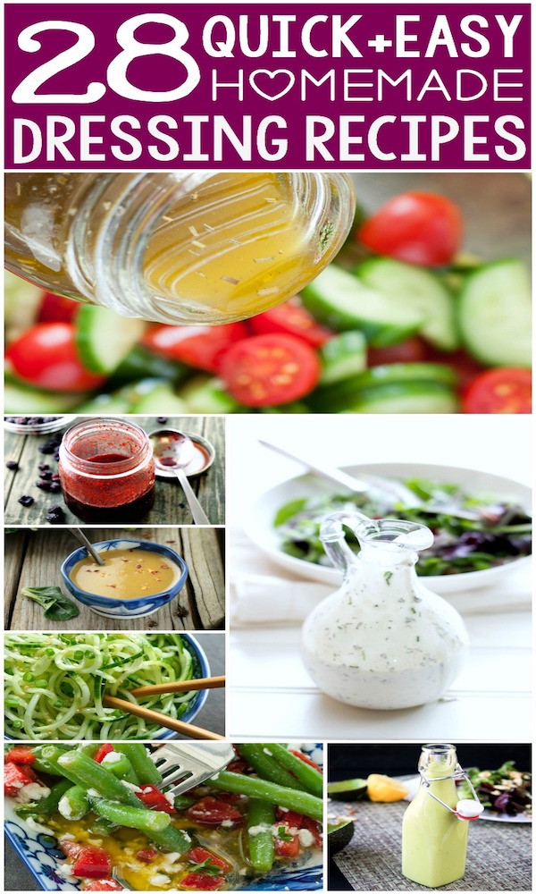 quick-easy-homemade-dressing-recipe-collage-TITLE