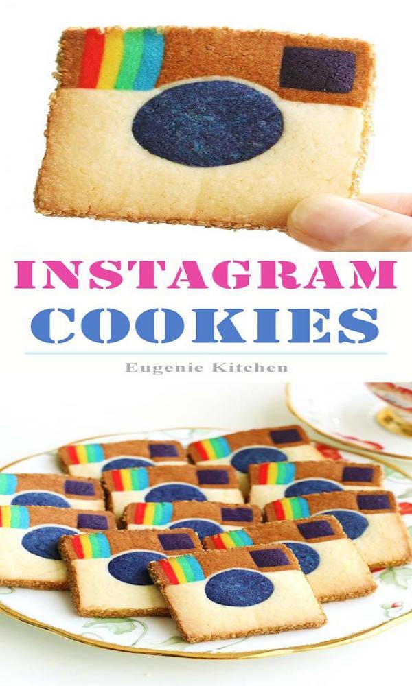 instagram-cookies-eugenie-kitchen-pin