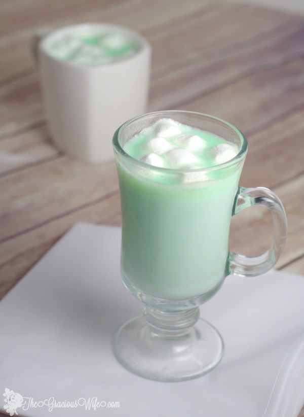 mint-white-chocolate