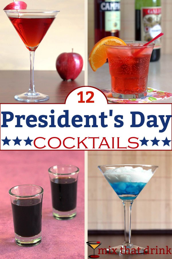 presidents-day-cocktails