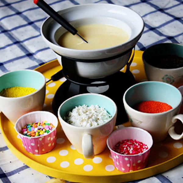 bake_it_pretty_cupcake_fondue