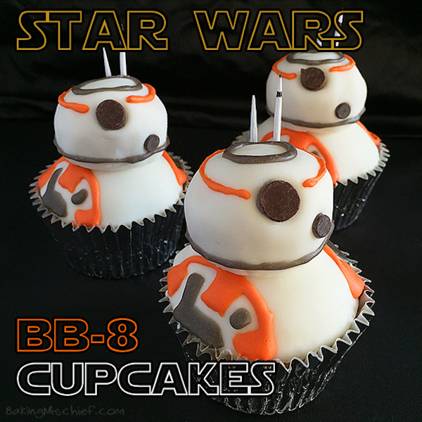star-wars-bb-8-cupcakes