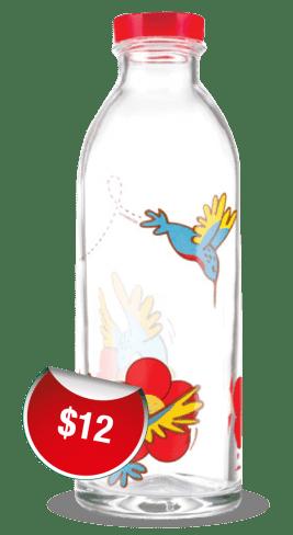 Bottles_21_Aug_Artboard_19
