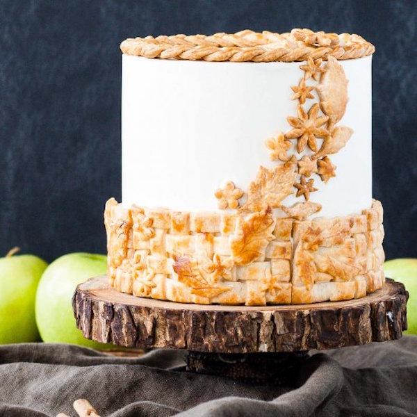 photo credit: The Cake Blog