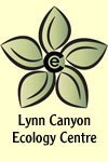 lynn_canyon_logo