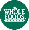 wfm-logo-circle-120