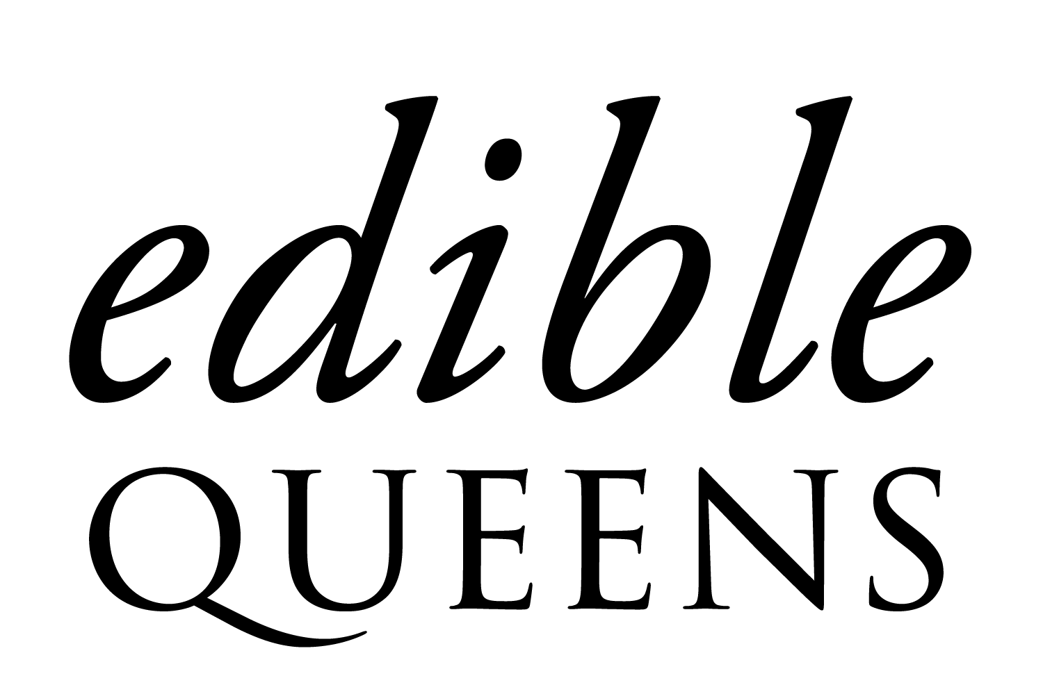 Image result for edible queens