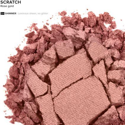 604214386709_eyeshadow_scratch_alt1