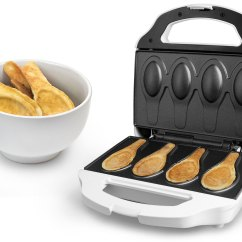 Amazing Kitchen Gadgets Small Ideas With Island Product Gallery Edible Spoon Maker