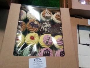 Smithfield cakes 2