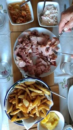 Home Food 1