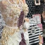 sugar dress